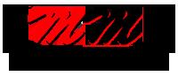 MM Holidays Co.,Ltd.